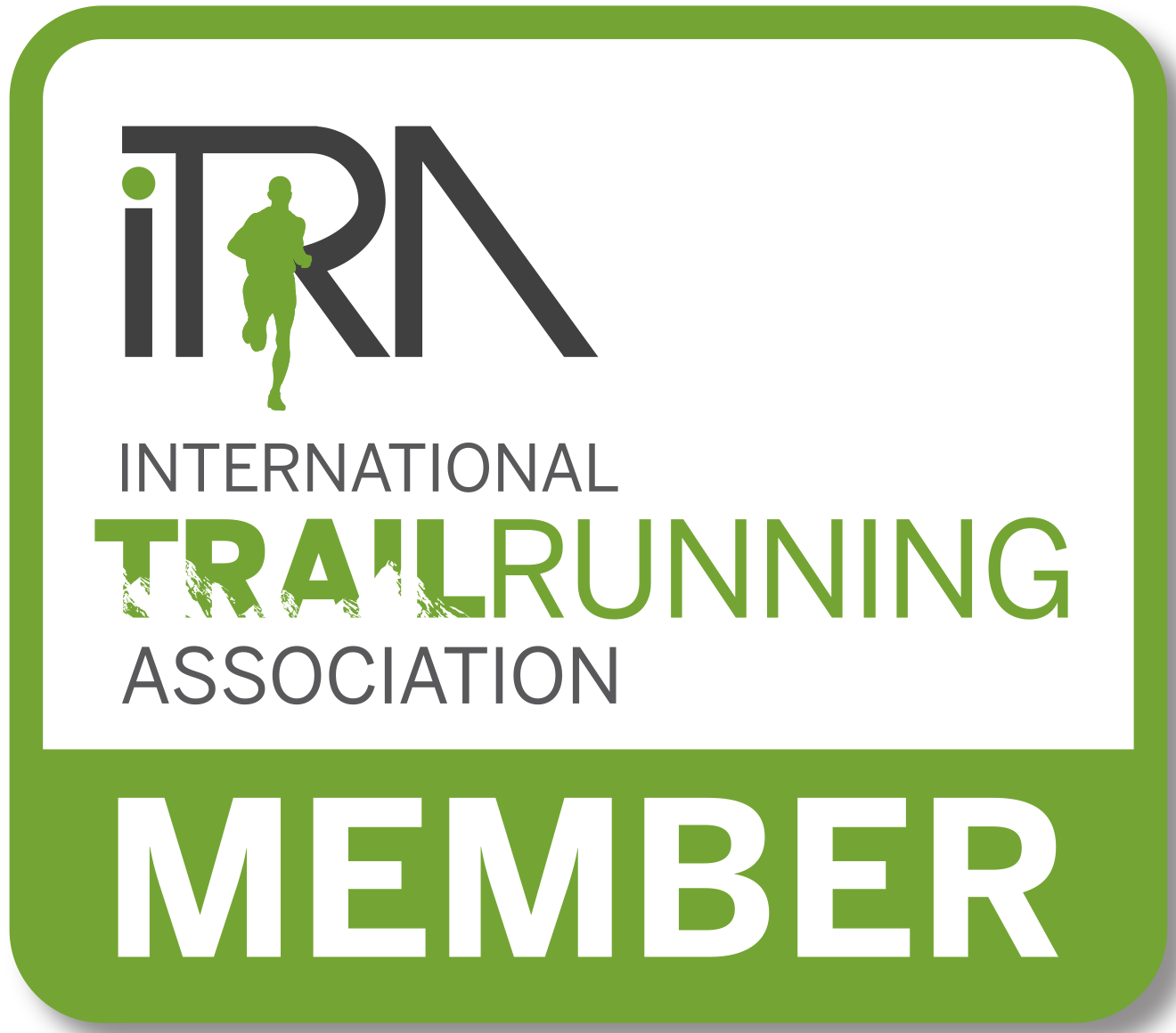 Itra-member-trail-running-association