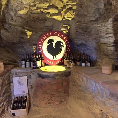 wine-shop-chianti-classico-house