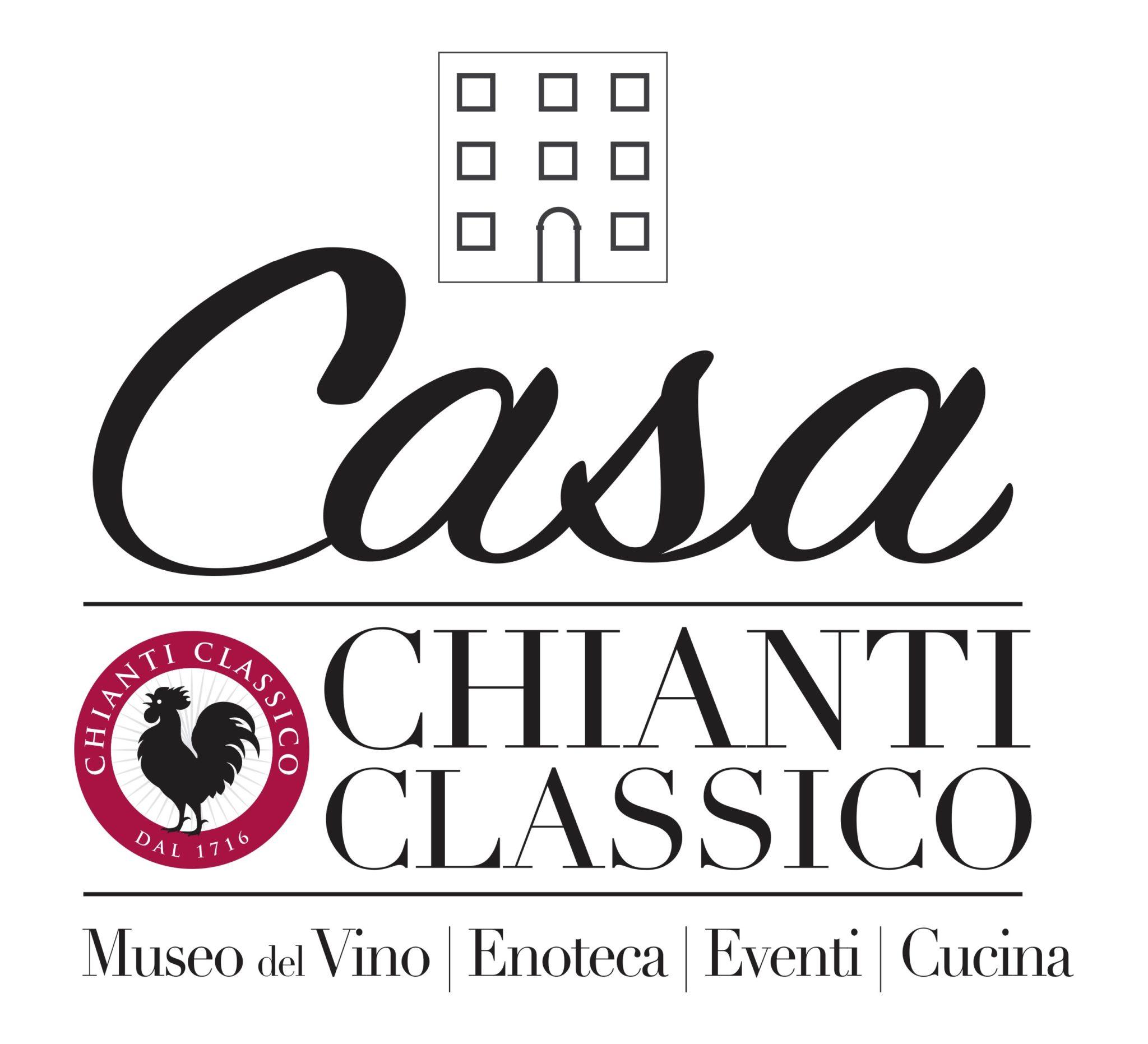 Casa Chianti Classico - Ultra Wine