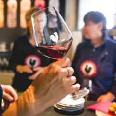 Wine Museum Chianti Classico tour