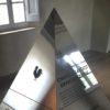 Chianti-classico-piramid