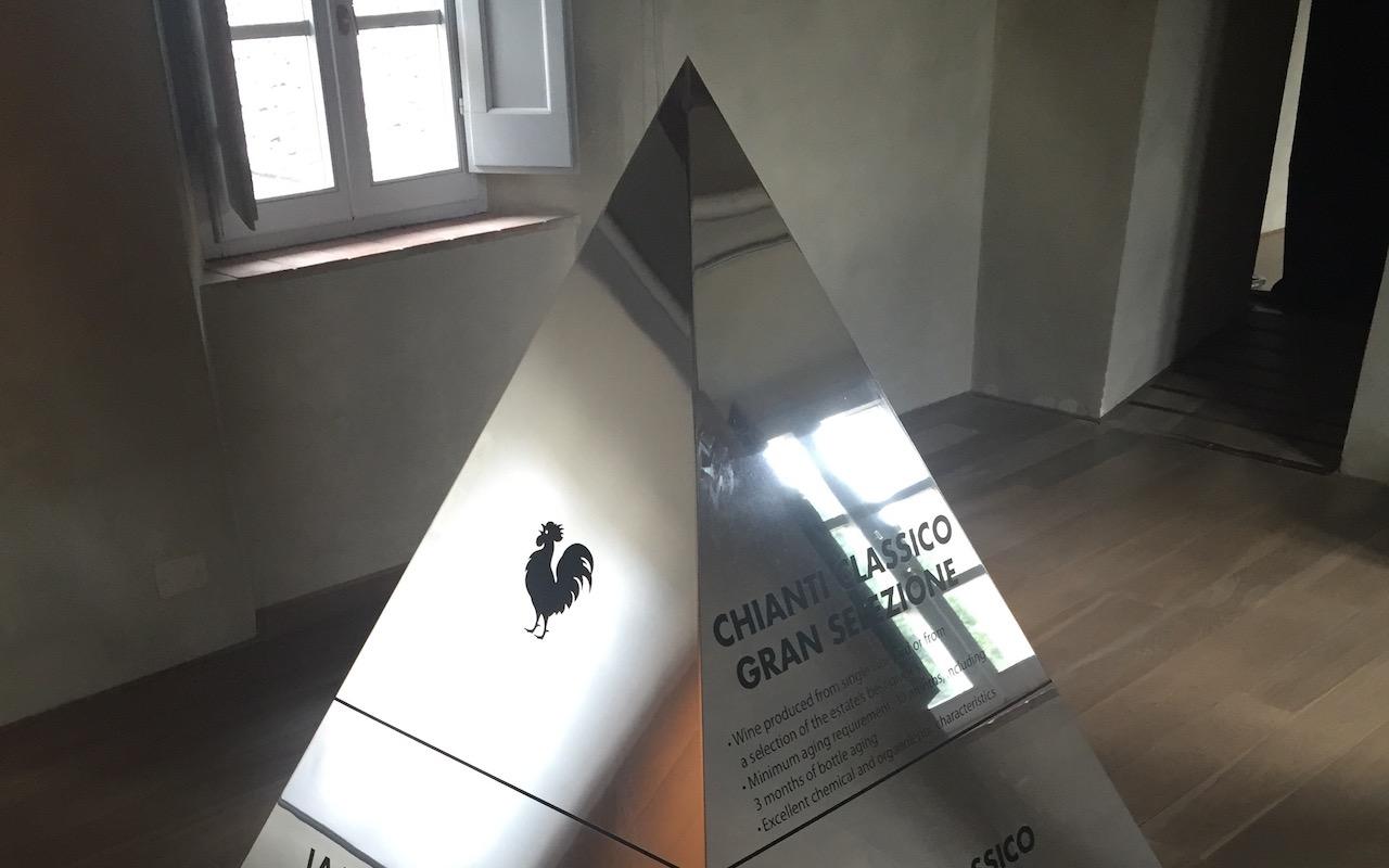 Chianti-Classico-Piramide-vini