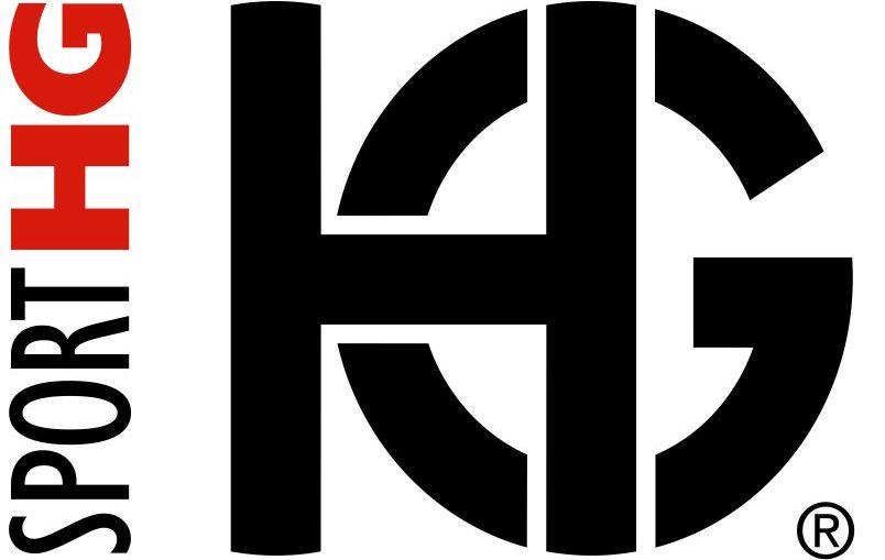 Sport HG sponsor Chianti Trail Ultra