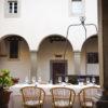 Chianti-classico-house