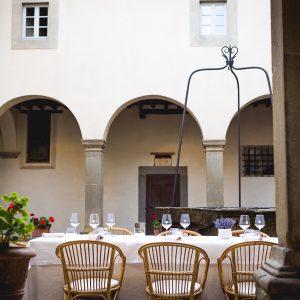 wine-home-Chianti-Classico