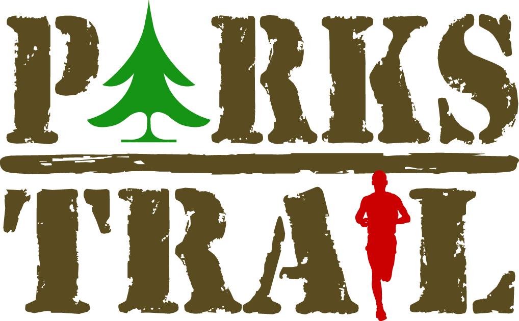 Chianti_ultra_trail_parks_trail