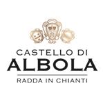 Castello-di-Albola-Chianti-Classico-winery