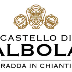Visit the ancient winery of Castello di Albola