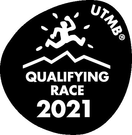 Ultra-trail-mont-blanc-gara-qualificante-2021