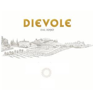 Ultra Wine & EVO Oil in Dievole