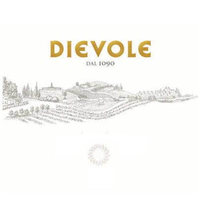 Ultra Wine & EVO Oil a Dievole